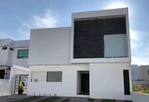 Foto de casa en venta en urales 326, loma juriquilla, querétaro, querétaro, 0 No. 01