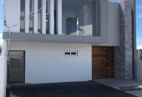 Foto de casa en renta en urales 4 , balcones de juriquilla, querétaro, querétaro, 12756451 No. 01