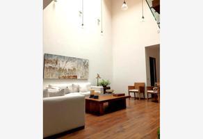 Foto de casa en venta en urales 400, balcones de juriquilla, querétaro, querétaro, 0 No. 01