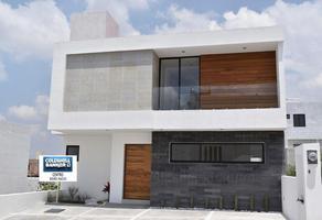 Foto de casa en venta en urales 494, loma juriquilla, querétaro, querétaro, 0 No. 01