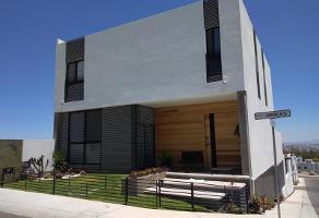 Foto de casa en venta en urales 529, loma juriquilla, querétaro, querétaro, 0 No. 02