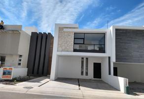 Foto de casa en venta en urales 553, loma juriquilla, querétaro, querétaro, 0 No. 01