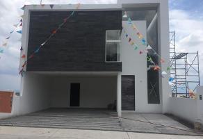 Foto de casa en venta en urales 555, balcones de juriquilla, querétaro, querétaro, 0 No. 01