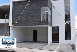 Foto de casa en venta en urales 555, loma juriquilla, querétaro, querétaro, 0 No. 01
