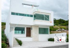 Foto de casa en venta en urales 586, loma juriquilla, querétaro, querétaro, 0 No. 01