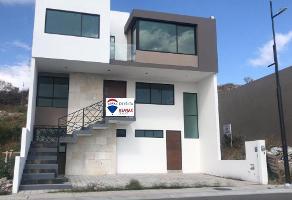 Foto de casa en condominio en venta en urales , juriquilla, querétaro, querétaro, 11483964 No. 01
