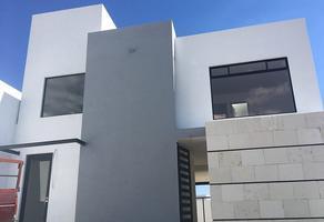 Foto de casa en renta en urales , loma juriquilla, querétaro, querétaro, 0 No. 01