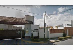 Foto de casa en venta en uranga 142, sanctorum, cuautlancingo, puebla, 0 No. 01