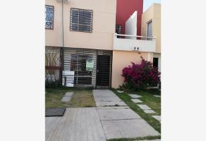 Foto de casa en renta en uranga 152, sanctorum, cuautlancingo, puebla, 0 No. 01