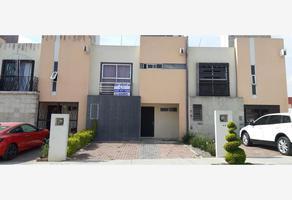 Foto de casa en venta en uranga 152, sanctorum, cuautlancingo, puebla, 0 No. 01