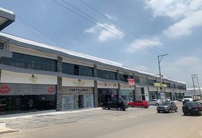 Foto de local en venta en uranga , cuautlancingo, cuautlancingo, puebla, 8867444 No. 01