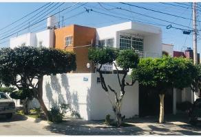 Foto de casa en venta en urania 2543, lomas de independencia, guadalajara, jalisco, 0 No. 01