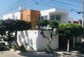 Foto de casa en venta en urania 2543, lomas independencia, guadalajara, jalisco, 0 No. 01