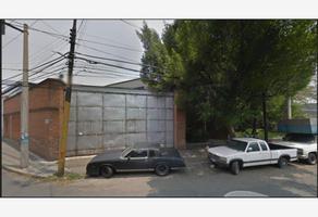 Foto de bodega en venta en uranio 304, industrial vallejo, azcapotzalco, df / cdmx, 13153954 No. 01