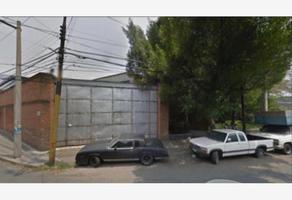 Foto de bodega en venta en uranio 305, industrial vallejo, azcapotzalco, df / cdmx, 10206043 No. 01