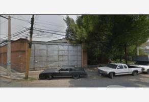 Foto de bodega en venta en uranio 305, industrial vallejo, azcapotzalco, df / cdmx, 12017825 No. 01