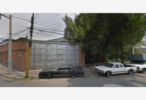 Foto de bodega en venta en uranio 305, nueva industrial vallejo, gustavo a. madero, df / cdmx, 0 No. 01