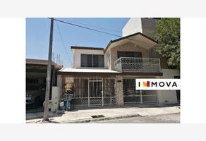 Foto de casa en venta en urano 00, nueva lindavista, guadalupe, nuevo león, 0 No. 01