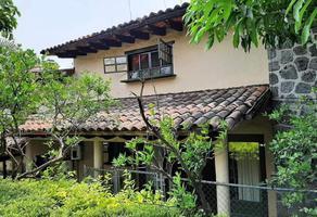 Foto de departamento en renta en urano 1, jardines de cuernavaca, cuernavaca, morelos, 0 No. 01