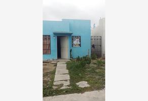 Foto de casa en venta en urano 3108, colinas del aeropuerto, pesquería, nuevo león, 0 No. 01