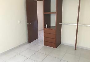 Foto de casa en renta en urano , supermanzana 39, benito juárez, quintana roo, 0 No. 02