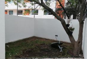Foto de casa en renta en urban center 1, altavista juriquilla, querétaro, querétaro, 0 No. 01