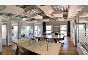 Foto de oficina en renta en urban center 1, real jurica, querétaro, querétaro, 6747857 No. 01
