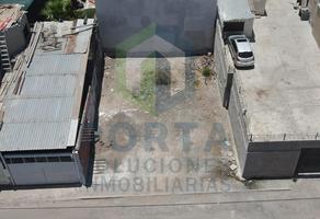 Foto de terreno habitacional en venta en  , urbanizable 4, cajeme, sonora, 0 No. 01