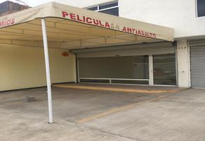 Foto de local en renta en urbano villalon 117, prof. graciano sanchez 2a sección, san luis potosí, san luis potosí, 0 No. 01