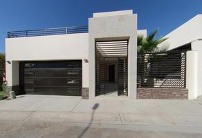 Foto de casa en venta en  , urbi alameda los encinos i,ii,iii, hermosillo, sonora, 0 No. 01