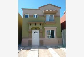 Foto de casa en renta en  , urbi quinta del cedro, tijuana, baja california, 0 No. 01