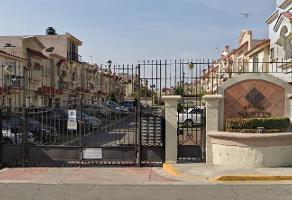 Foto de casa en venta en  , urbi quinta montecarlo, cuautitlán izcalli, méxico, 16977685 No. 01