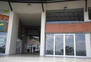Foto de local en venta en  , urbi quinta montecarlo, tonalá, jalisco, 11805358 No. 01