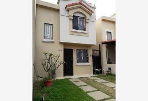 Foto de casa en venta en  , urbi quinta montecarlo, tonalá, jalisco, 0 No. 01