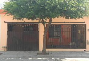 Foto de casa en venta en  , urbi villa bonita 1er. sector 2da. etapa, monterrey, nuevo león, 0 No. 01