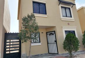 Foto de casa en venta en  , urbi villa del cedro, hermosillo, sonora, 0 No. 01