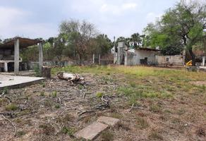 Foto de terreno habitacional en venta en  , urbi villa del real, juárez, nuevo león, 0 No. 01