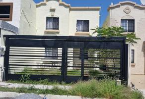 Foto de casa en renta en  , urbi villa del rey 1er. sector, monterrey, nuevo león, 0 No. 01