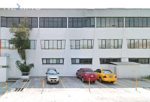 Foto de oficina en renta en urbina 168, naucalpan, naucalpan de juárez, méxico, 7672506 No. 01