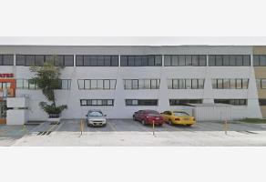 Foto de oficina en renta en urbina 50, parque industrial, tenango del valle, méxico, 6467254 No. 01