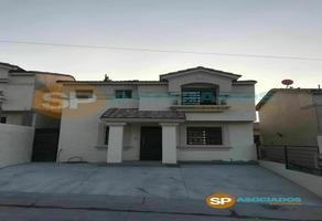 Foto de casa en venta en  , urbiquinta marsella, tijuana, baja california, 0 No. 01