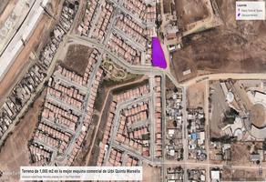 Foto de terreno comercial en renta en  , urbiquinta marsella, tijuana, baja california, 0 No. 01