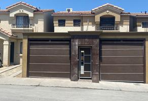 Foto de casa en renta en  , urbiquinta marsella, tijuana, baja california, 0 No. 01