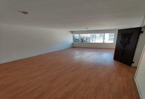 Foto de oficina en renta en  , el prado, tijuana, baja california, 20355763 No. 01