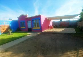 Foto de casa en venta en urbivilla del real , urbivilla del real, mazatlán, sinaloa, 0 No. 01