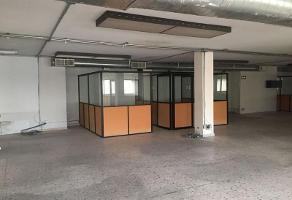Foto de oficina en renta en  , urdiales, monterrey, nuevo león, 7956403 No. 01