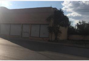 Foto de local en venta en urdiñola a, residencial mirador, saltillo, coahuila de zaragoza, 6255043 No. 01