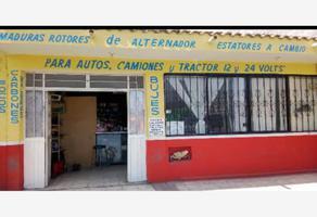 Foto de terreno habitacional en venta en urdiñola n/a, saltillo zona centro, saltillo, coahuila de zaragoza, 16686860 No. 01
