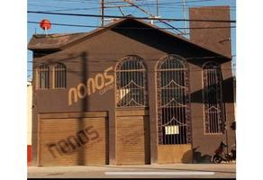 Foto de edificio en venta en  , uriangato centro, uriangato, guanajuato, 0 No. 01