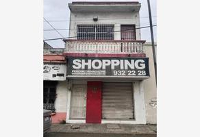 Foto de local en venta en uribe 1203, veracruz centro, veracruz, veracruz de ignacio de la llave, 9623793 No. 01